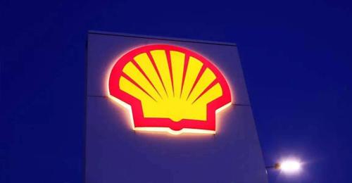 壳牌收购汽车充电供应商 开始布局充电市场行业