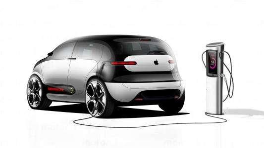 中国将重塑全球汽车业 美媒:迫使巨头转型电动车