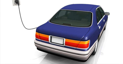 多款新能源车产品须整改 160家车企面临暂停《公告》