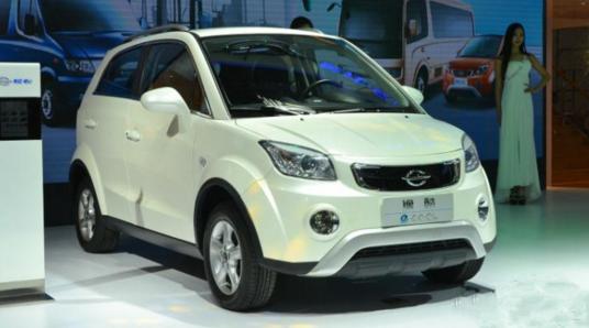 长江比分90,足球比分,篮球比分,比分直播获得第五张新建纯电动乘用车生产资质