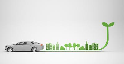 2018新能源汽车补贴政策出台 单车最高5万元