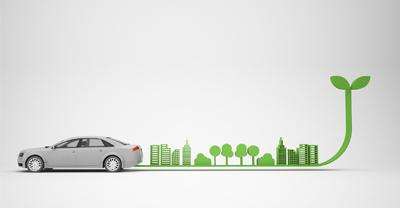 喜忧参半 解读2018新能源乘用车补贴政策