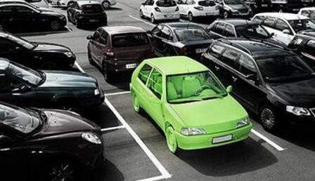 北京取消新能源车备案制 在售纯电动车型皆可购买上牌