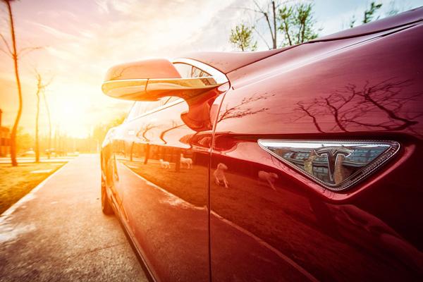 韩国锂电池材料获新突破 或成特斯拉电池供应商