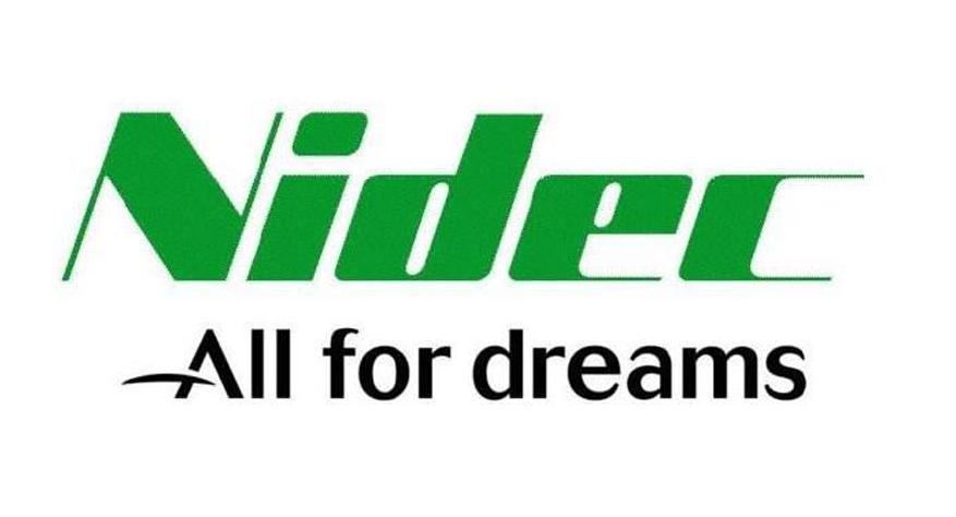 Nidec ASI发布EV快速充电器 15分钟充80%