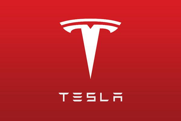 贸易战正式开打 特斯拉全系车型涨价