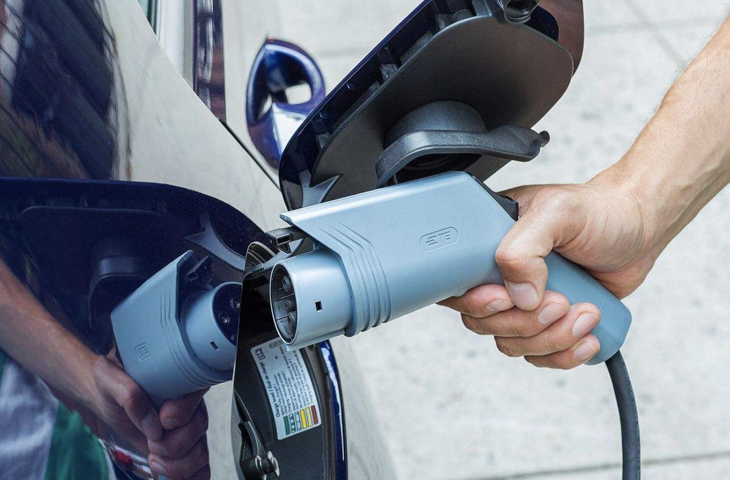 车船税免征鼓励新能源车发展 商用车纳入减税范畴