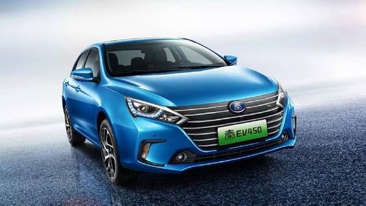 7月新能源乘用车销售7.1万台 比亚迪占纯电插混双冠军