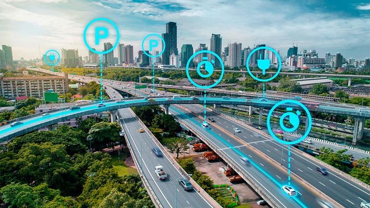 提效交通 大众参与开发量子计算系统