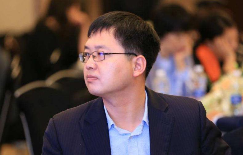 专访比亚迪公关总监杨昭:比亚迪的新格局