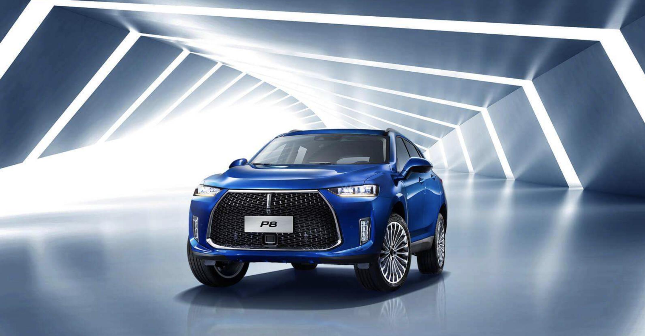 长城汽车王凤英提倡加快解决氢燃料电池汽车发展瓶颈