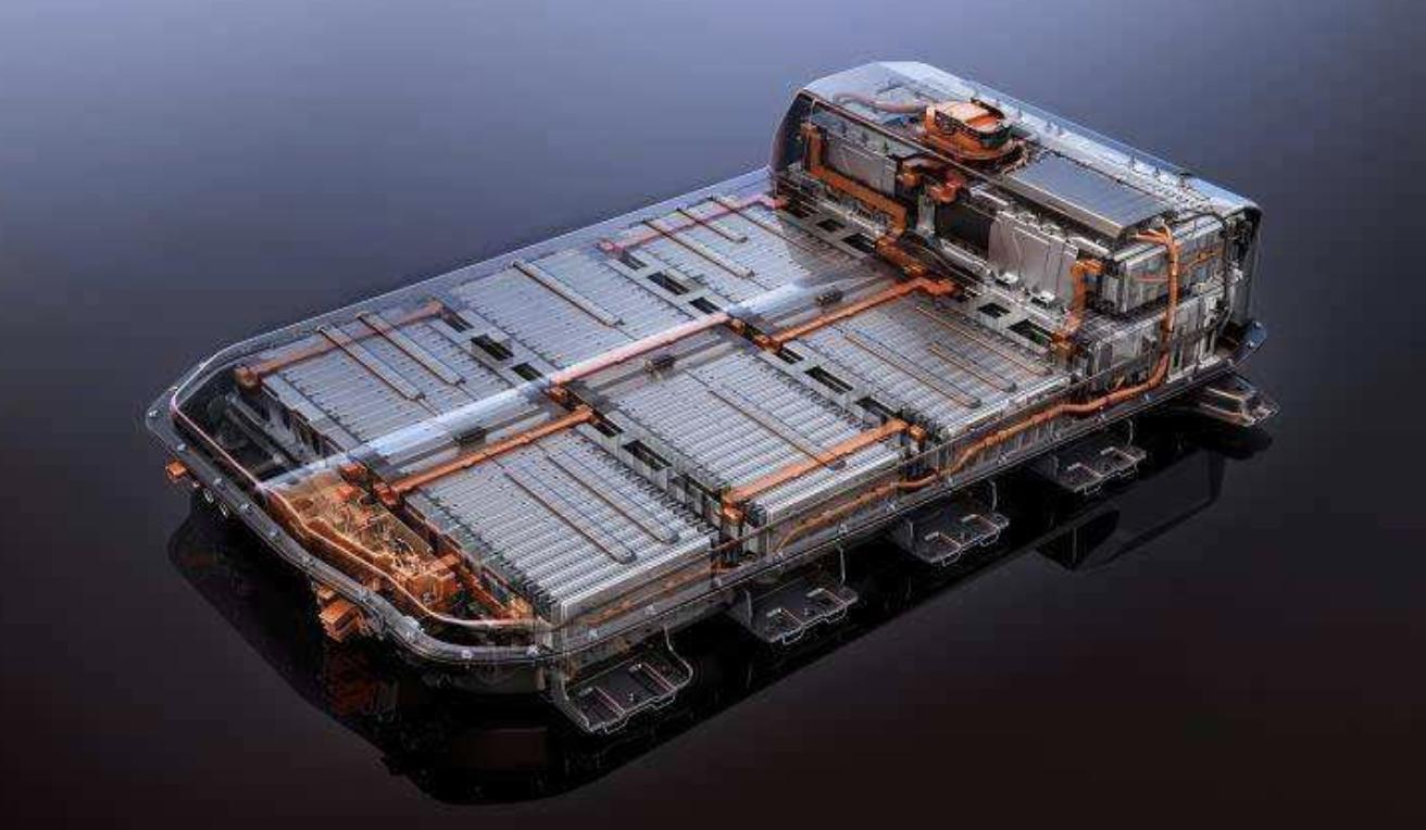 汽车三包规定修订 电动汽车动力电池将被纳入三包