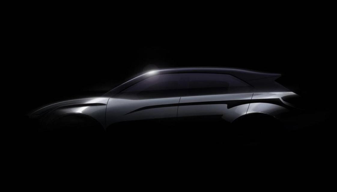 合众汽车北京设计中心即将揭幕,第二款量产车或曝光