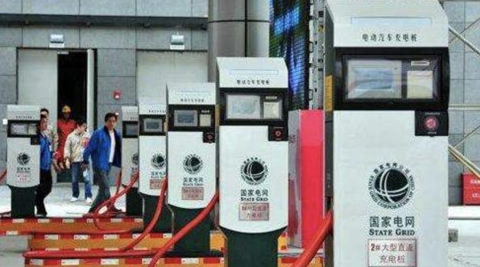 2019新能源汽车补贴政策正式出台 !