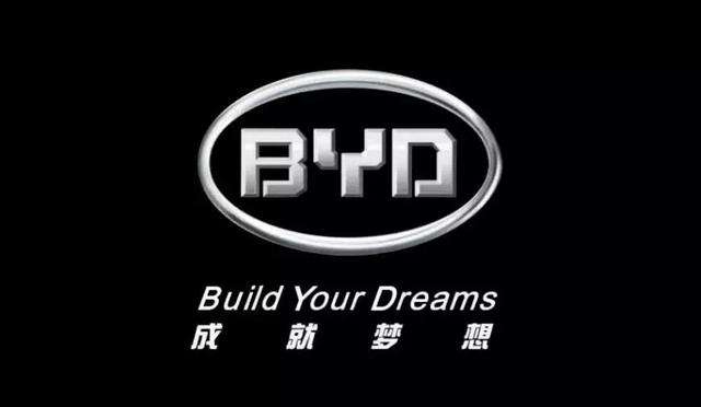 比亞迪汽車3月新能源汽車銷量超3萬輛 同比增長147%