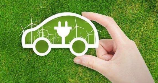 哈尔滨发布通知  将提前取消新能源汽车补贴