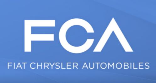 为加快电动化进程 FCA与Enel X及ENGIE合作充电解决方案