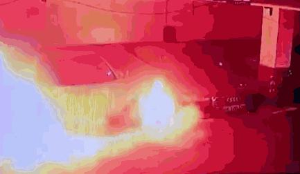 """面对近期比较""""火""""的电动车自燃事件  我们真要退避三舍吗?"""