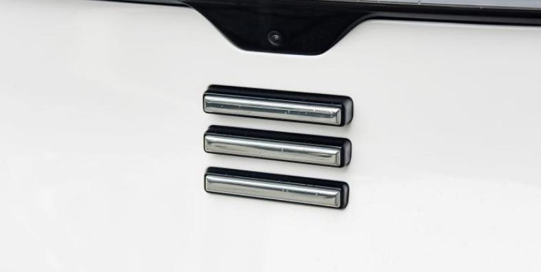 布局动力电池领域 天际汽车与上海电气合资建立电池公司