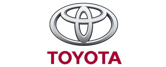 比亚迪与丰田达成合作 将共同研究探讨电动车及动力电池开发