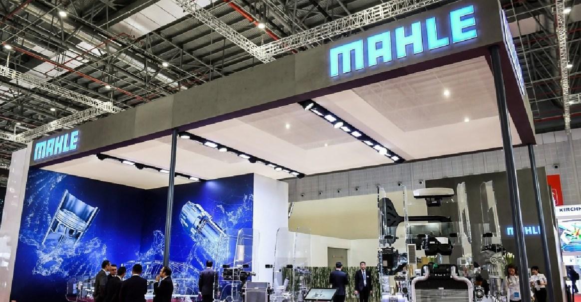馬勒發布新電池外殼 可實現更快充電速度