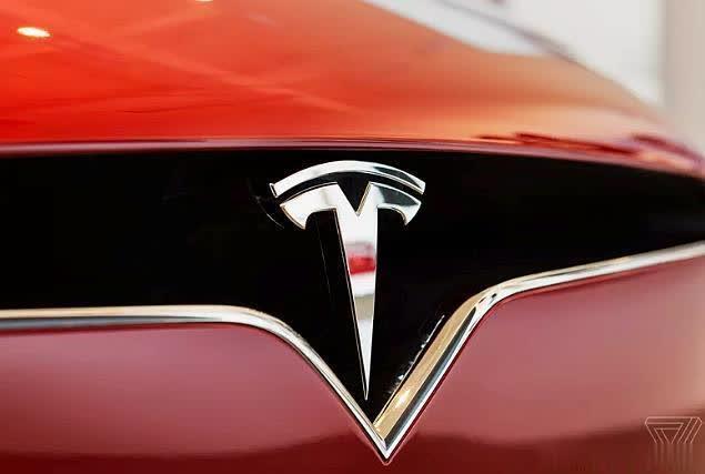 最高可節省約9.9萬元 特斯拉全系在售車型享受免購置稅優惠政策