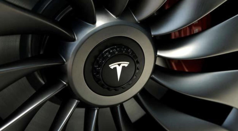 特斯拉進入免購置稅目錄 車主集體要求退稅