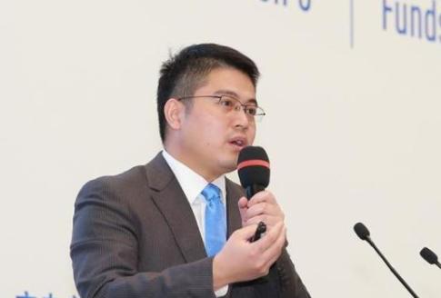 接替谢东萤 传蔚来汽车将聘请CICC分析师奉玮担任CFO