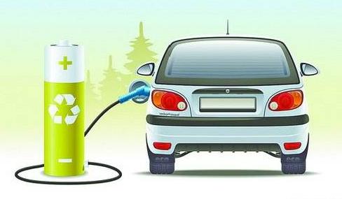 2025年銷量占比到25%!工信部擬定新能源車發展規劃