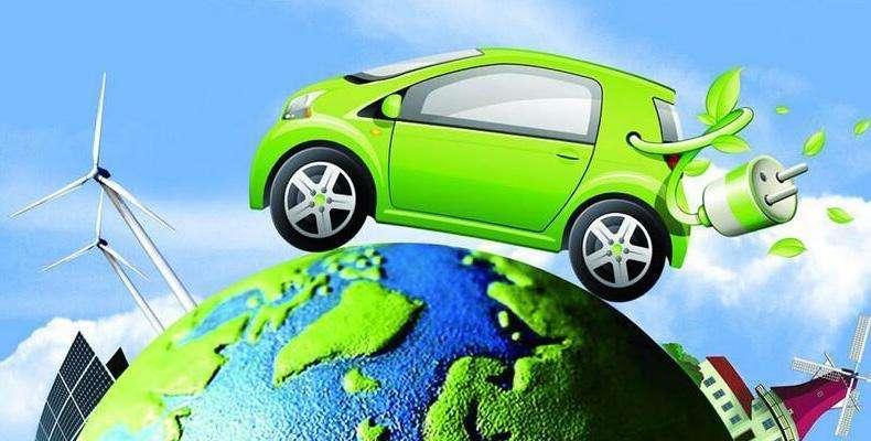 工信部發布第28批免購置稅新能源車目錄 哪吒U/比亞迪M3/騰勢X入選