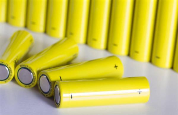 全球动力电池新格局:115个超级工厂即将崛起