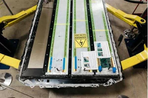 为什么说CTP电池技术是可能改变行业格局