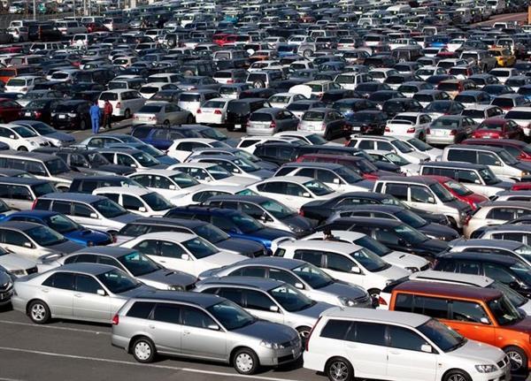 定了!杭州2020年一次性增加2万个小客车指标