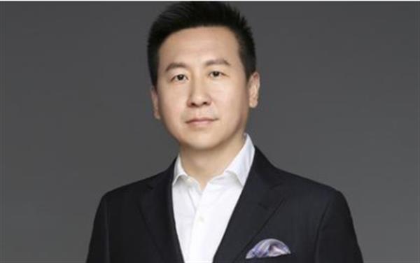 因个人原因 零跑汽车副总裁赵刚离职