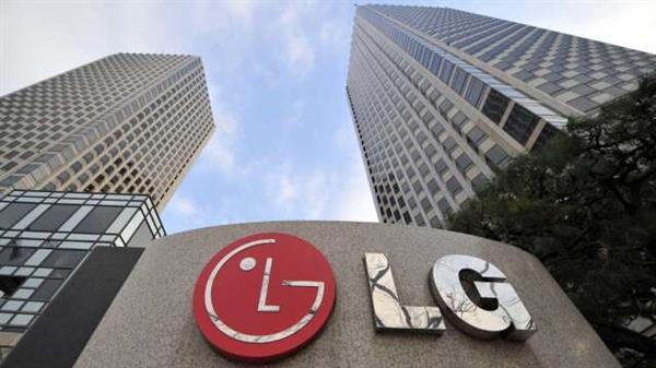 LG化學+三星SDI+SKI,韓國電池三雄的進擊!