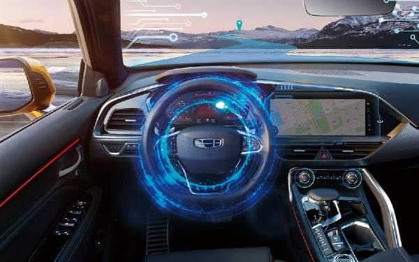 自動駕駛到了哪個階段?七大應用場景走進現實