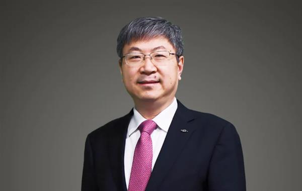 尹同跃:取消新能源汽车正积分结转限制