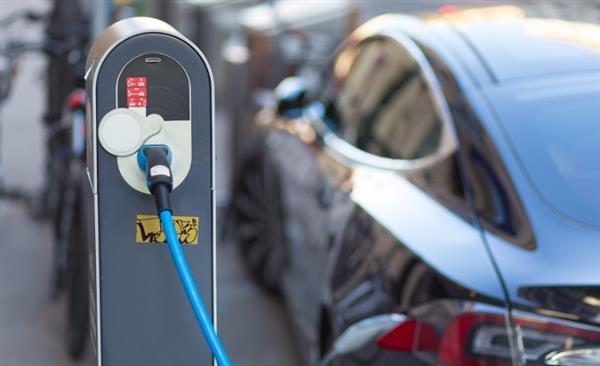 新能源汽車專屬車險就快來了!