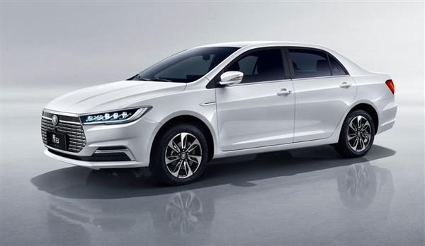 全球4月新能源车销量排行:比亚迪秦EV蝉联亚军