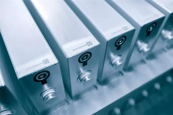 5月動力電池裝車量排名:LG化學超越松下