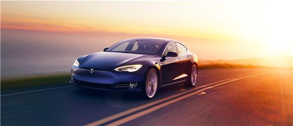 EPA续航超400英里!特斯拉Model S到底是怎么做到的?