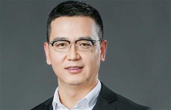 刘智离任 邵宾接棒任宝马中国总裁