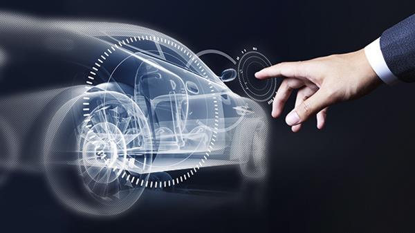聯合國發布三項智能網聯汽車重要法規