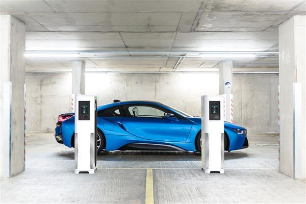富士經濟報告:純電動車市場規模2021年有望超越混合動力