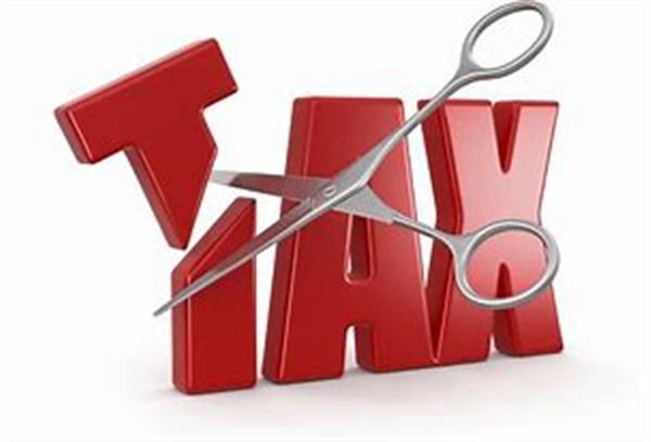 国家税务总局:新能源汽车购置税减免延长至2022年