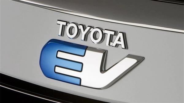 豐田固態電池曝光新進展 原型電池亮相概念車