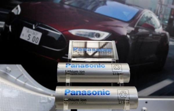 國產Model 3拋棄松下電池?特斯拉回應并非官方消息