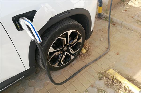 郑州发《关于促进汽车消费若干措施的通知》