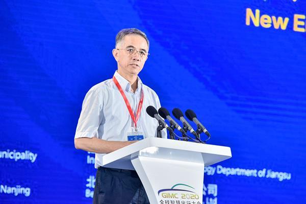 中国工程院士孙逢春:新能源汽车安全不比传统车差,今年事故率万分之0.26