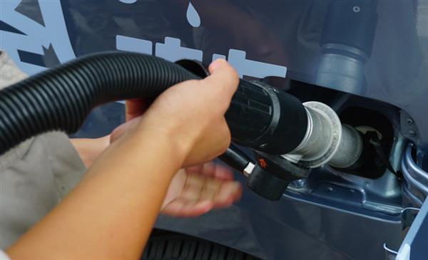 财政部明确氢燃料电池补贴政策,启动示范城市群申报